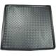 Bagažinės kilimėlis Mercedes VANEO 5 sėdynės 2002->