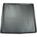 Bagažinės kilimėlis Mercedes VANEO 5 sėdynės 2002-