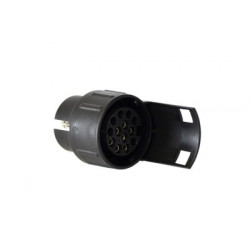THULE Kištuko adapteris perėjimas 13 kontaktų į 7 kontaktų