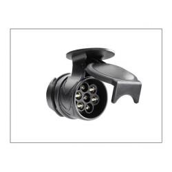 Brink Thule Group Kištuko adapteris perėjimas 7 kontaktų į 13 kontaktų