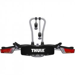 THULE EASYFOLD 932 7pin dviračių laikiklis ant kablio dviems dviračiams