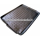 Bagažinės kilimėlis PEUGEOT 3008 2009->