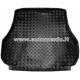 Bagažinės kilimėlis PEUGEOT 406 II universalas be groteliu 2000->