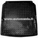 Bagažinės kilimėlis PEUGEOT 607 sedanas 2000->