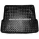 Bagažinės kilimėlis PEUGEOT 307/308 SW 2001->