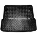Bagažinės kilimėlis PEUGEOT 307/308 SW 2001-