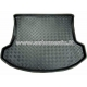 Bagažinės kilimėlis PEUGEOT 508 sedanas 2011->