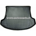 Bagažinės kilimėlis PEUGEOT 508 sedanas 2011-