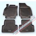 Renault Fluence 2009 → Guminiai kilimėliai su loveliu