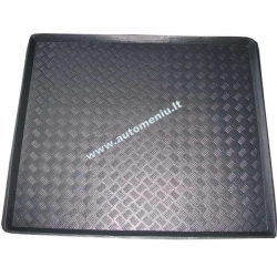 Universalus bagažinės kilimas 100X120