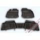 LLexus CT 200h 2011 → Guminiai kilimėliai su borteliais