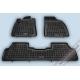 Lexus RX III (AL10) facelift 2012 → 2015 Guminiai kilimėliai su borteliais