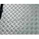 Bagažinės kilimas Volkswagen SHARAN VAN 7 sedynes 2010->
