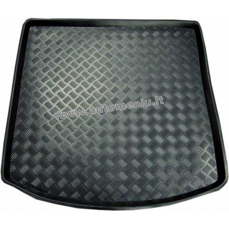 Bagažinės kilimas Volkswagen TOURAN 2003->