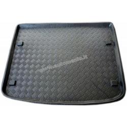 Bagažinės kilimas Volkswagen TOUAREG 5 sedynes 2002-2010