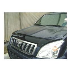 Toyota Land Cruiser 120 2003 → 2009 kapoto deflektorius