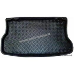 Bagažinės kilimėlis Renault CLIO LIM 3/5 durys 1998-2005