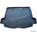 Bagažinės kilimėlis Renault MEGANE GRANDTOUR universalas 2003-