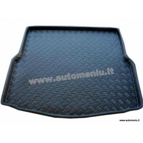 Bagažinės kilimėlis Renault LAGUNA hečbekas 2008->