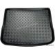 Bagažinės kilimėlis Renault ESPACE 2002->