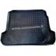 Bagažinės kilimėlis Renault FLUENCE sedanas 2009->