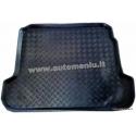 Bagažinės kilimėlis Renault FLUENCE sedanas 2009-