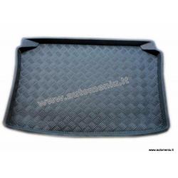 Bagažinės kilimėlis Renault CLIO III 2005->