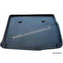 Bagažinės kilimėlis Renault SCENIC be grotelių 2009-