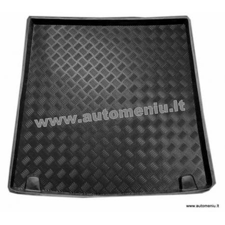 Bagažinės kilimėlis Renault LAGUNA universalas 2008->