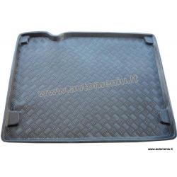 Bagažinės kilimėlis Renault KANGOO 5 sėdynės 2008->