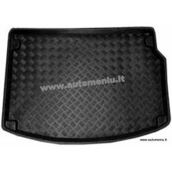 Bagažinės kilimėlis Renault MEGANE GRANDTOUR universalas 2009->