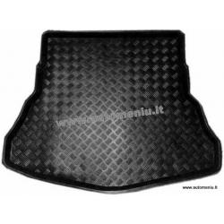 Bagažinės kilimėlis Renault VEL SATIS 2002->