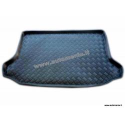 Bagažinės kilimėlis Renault TWINGO 2008->