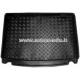 Bagažinės kilimėlis PEUGEOT 206 SW universalas 2002->