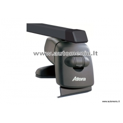 Toyota Auris 2013-> 5 durų stogo bagažinės skersiniai Atera