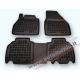 Renault Kangoo 2008 → Guminiai kilimėliai su loveliu