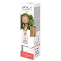 Areon SPRING HOME STICKS 85 ml , kvapnios lazdelės