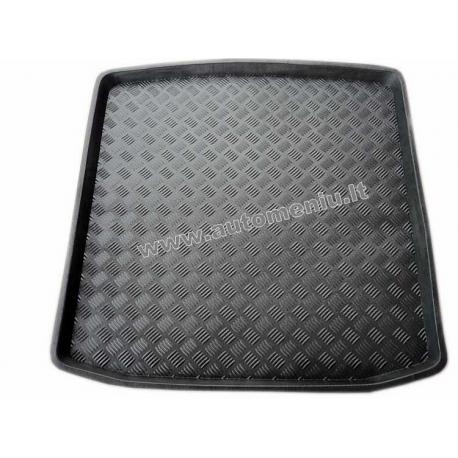Bagažinės kilimėlis Ford S-MAX 2006->