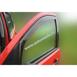 Dodge caravan 1996-2000 priekinėms durims