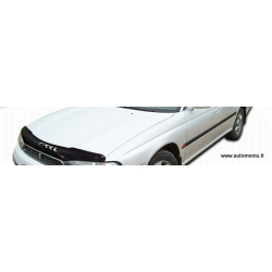 Subaru Legacy 1993-1998 kapoto deflektorius