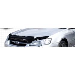 Subaru Legacy 2003- kapoto deflektorius
