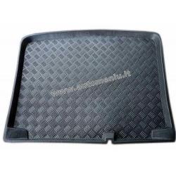 Bagažinės kilimėlis Citroen C4 3 ir 5 durys 2004-2010