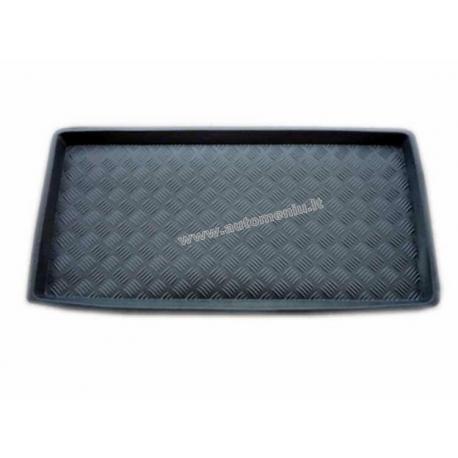 Bagažinės kilimėlis Citroen C2 X 2002->
