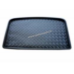 Bagažinės kilimėlis Citroen C3 HB 2002-2009