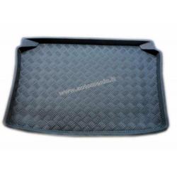 Bagažinės kilimėlis Citroen C3 PICASSO 2009->