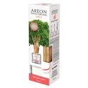 Areon SPRING HOME STICKS 150 ml , kvapnios lazdelės