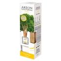 Areon SUNNY HOME STICKS 150 ml , kvapnios lazdelės