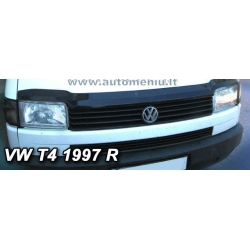 Volkswagen T4 1991-1996 kapoto deflektorius