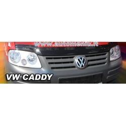 Volkswagen Caddy 2004- kapoto deflektorius