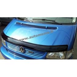 Volkswagen T4 1996 → 2003 kapoto deflektorius
